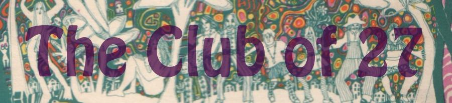 club di lotta del pene